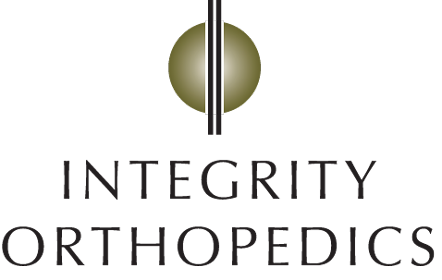 Integrity Orthopedics